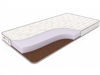Купить матрас Dreamline Slim Roll Hard  (180х200)